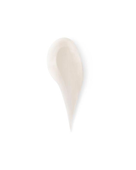 Sisleya L'Integral Anti-Age Eye & Lip Contour Cream & Limited Edition Massage Tool, 0.5 oz.