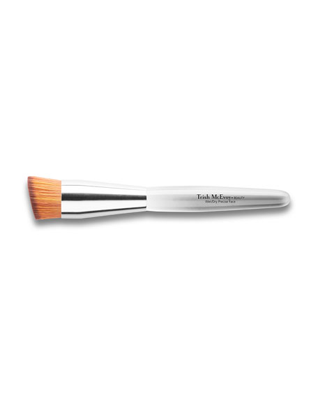 Trish Mcevoy WET DRY PRECISION FACE BRUSH