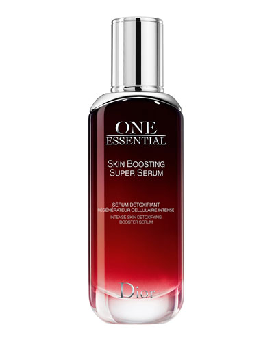 One Essential Boost Serum, 2.5 oz./ 75 mL
