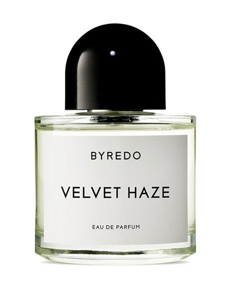 Byredo Velvet Haze Eau de Parfum, 3.4 oz./