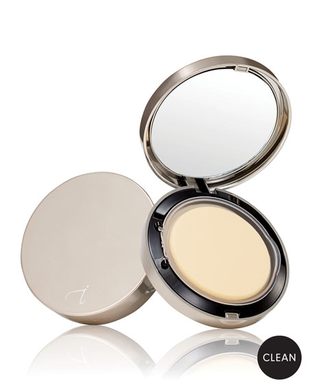 Jane Iredale Absence Oil Control Primer, 0.4 oz./ 10.4 mL
