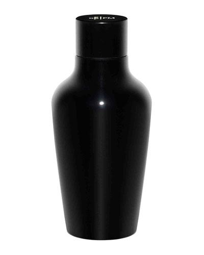 Musc Ravageur Body & Hair Oil, 7.0 oz./ 200 mL