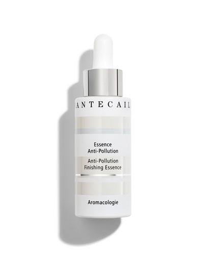 Anti-Pollution Finishing Essence, 1.0 oz./ 30 mL