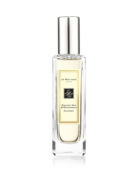 Jo Malone London English Oak & Redcurrant Cologne,