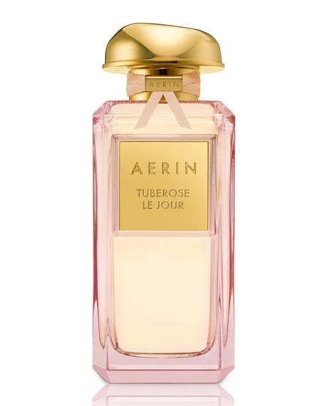 Tuberose Le Jour Parfum, 3.4 oz./ 100 mL