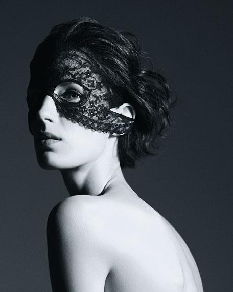 Givenchy Le Soin Noir Léger Face Cream, 1.7 oz./50 ml