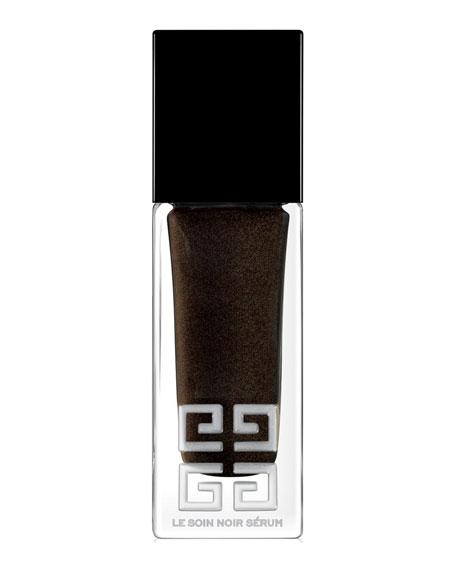 Givenchy Le Soin Noir S??rum, 1.0 oz./30ml
