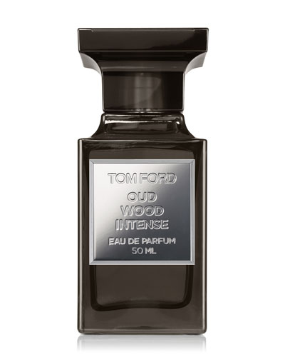 Tom Ford Oud Wood Intense, 1.7 oz./ 50 mL