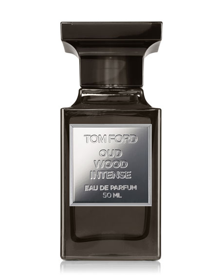 TOM FORD Tom Ford Oud Wood Intense, 1.7
