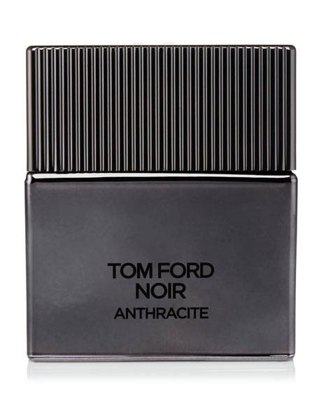 TOM FORD Noir Anthracite for Men Eau de
