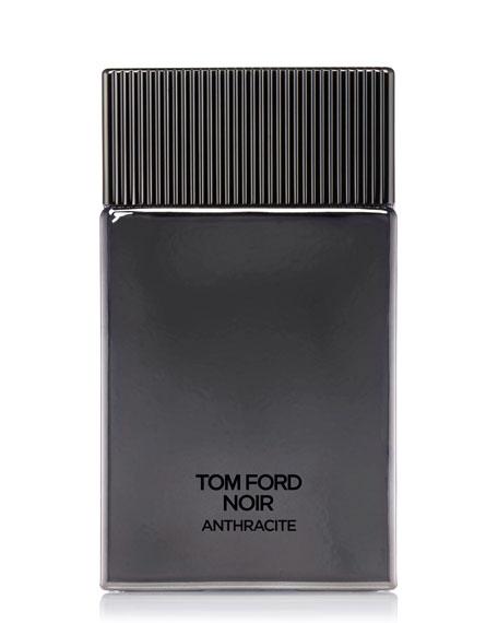 TOM FORD Noir Anthracite for Men Eau de