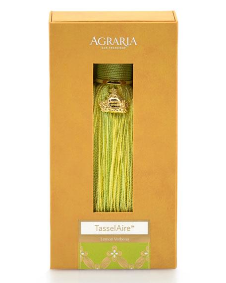Agraria Lemon Verbena TasselAire
