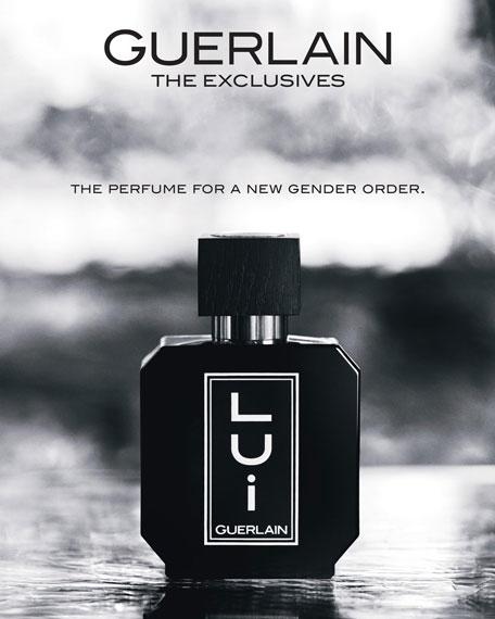 Guerlain Lui Eau de Parfum, 1.7 oz.