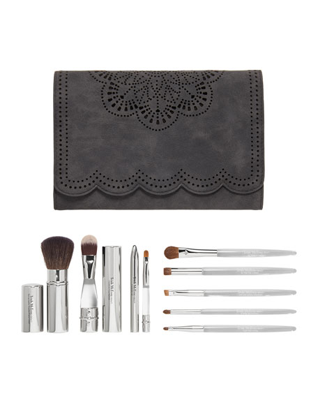 Limited Edition The Power of Brushes&#174 Confident Collection
