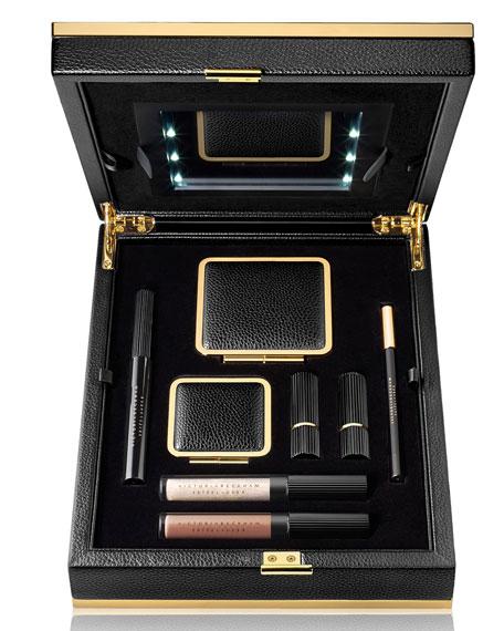 Estee Lauder Limited Edition Victoria Beckham x Estée