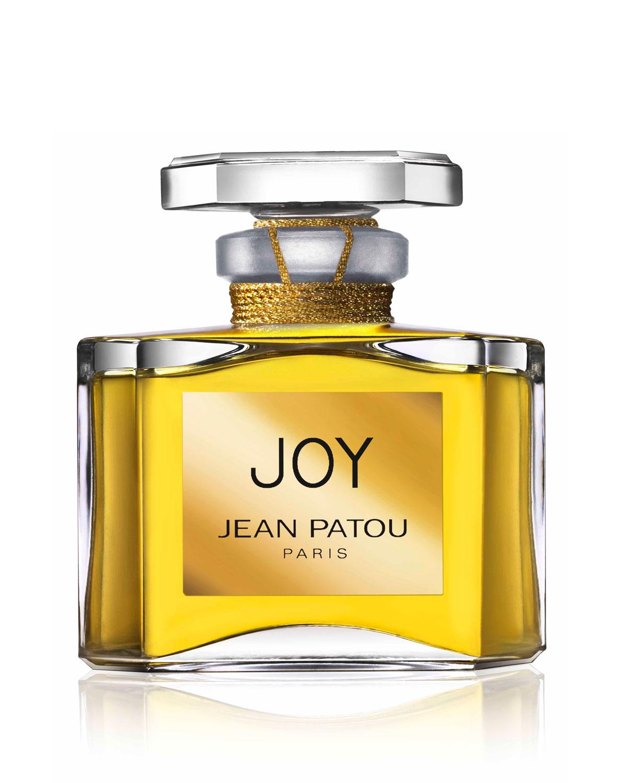 Jean Patou Joy Parfum 05 Oz 15 Ml Neiman Marcus