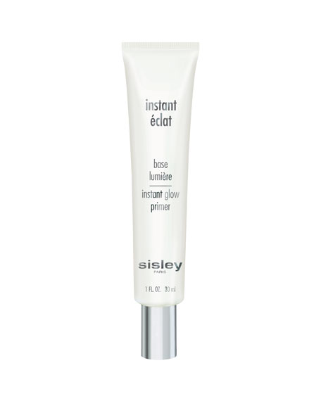Sisley-Paris Instant Eclat Glow Primer, 1 fl. oz./30 ml