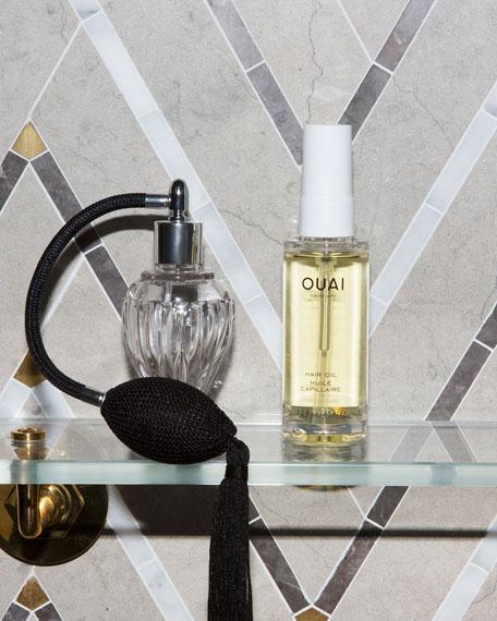 Hair Oil, 1.7 oz./ 50 mL