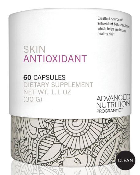 Skin Antioxidant, 60 Pack