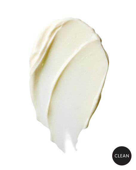 Sunday Riley Modern Skincare C.E.O. Vitamin C Rich Hydration Cream, 0.5 oz./ 15 mL