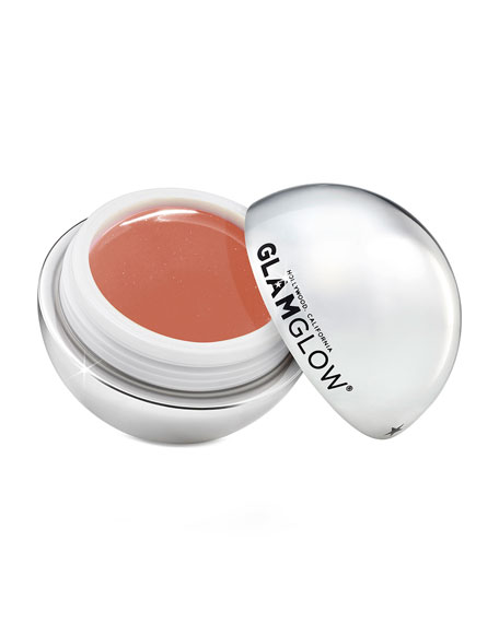 Poutmud Wet Lip Balm