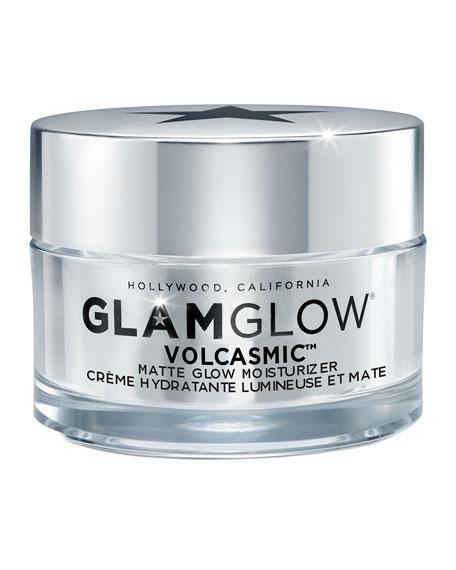 Glamglow VOLCASMIC?? Matte Glow Moisturizer