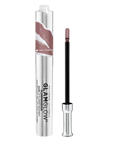 Glamglow PLUMPRAGEOUS™ Gloss Lip Plumper