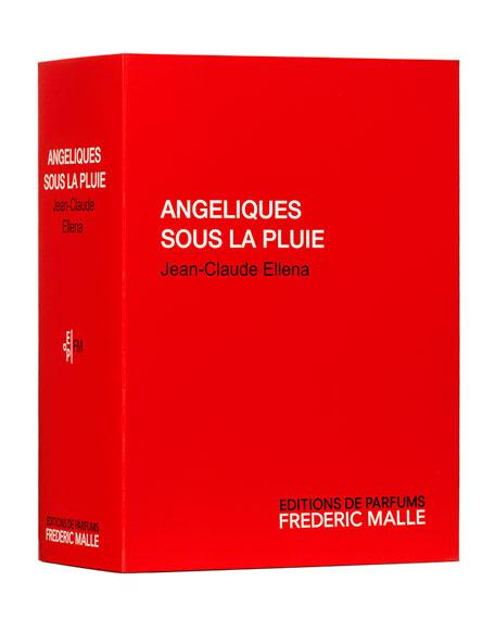 Angéliques sous la Pluie, 3.4 oz./ 100 mL
