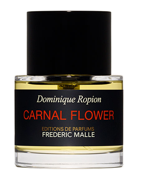 Carnal Flower Perfume, 1.7 oz./ 50 mL