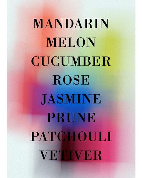 Frederic Malle Le Parfum de Therese Perfume, 1.7 oz./ 50 mL