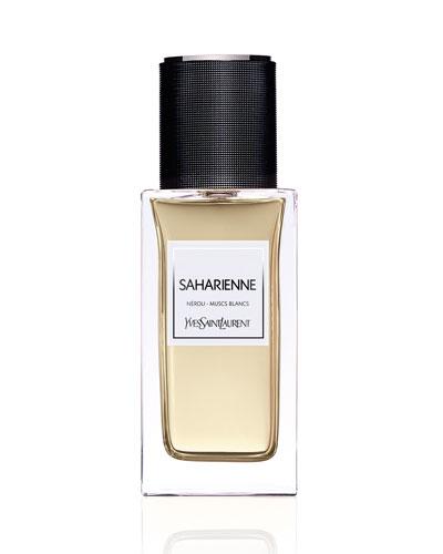 Exclusive LE VESTIAIRE DES PARFUMS Saharienne Eau de Parfum  2.5 oz./ 75 mL