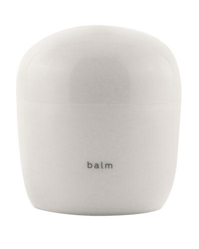 Balm  2.7 oz./ 80 mL