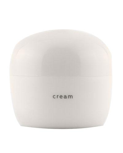 Cream  1.6 oz./ 50 mL