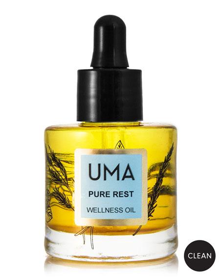 Pure Rest Wellness Oil, 1.0 oz./ 30 mL