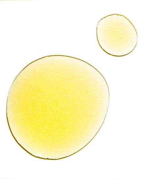 UMA Oils Pure Rest Wellness Oil, 1.0 oz./ 30 mL