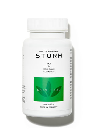 Dr. Barbara Sturm Skin Food Supplements