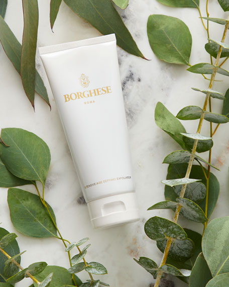 Borghese Intensive Age Defying Exfoliator, 3.5 oz.