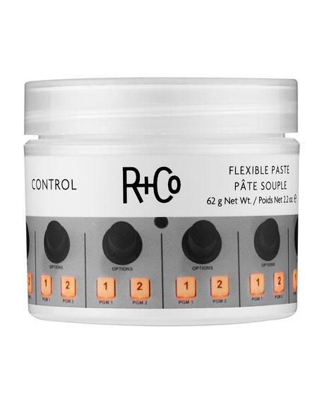 CONTROL Flexible Paste, 2.2 oz./ 62 g