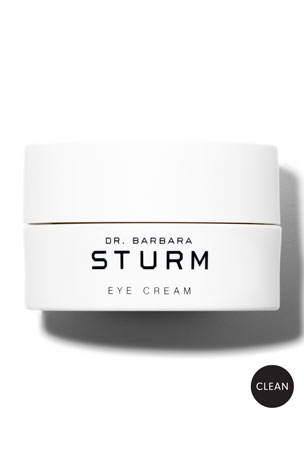 Dr. Barbara Sturm 0.5 oz. Eye Cream