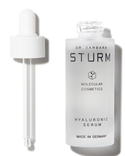 Hyaluronic Serum  1.0 oz./ 30 mL