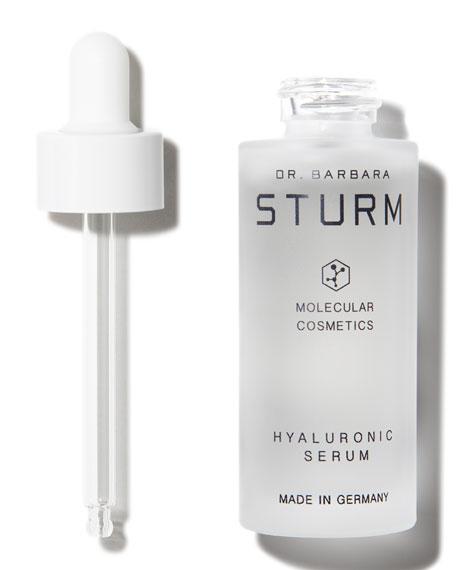 Dr. Barbara Sturm Hyaluronic Serum, 1.0 oz./ 30