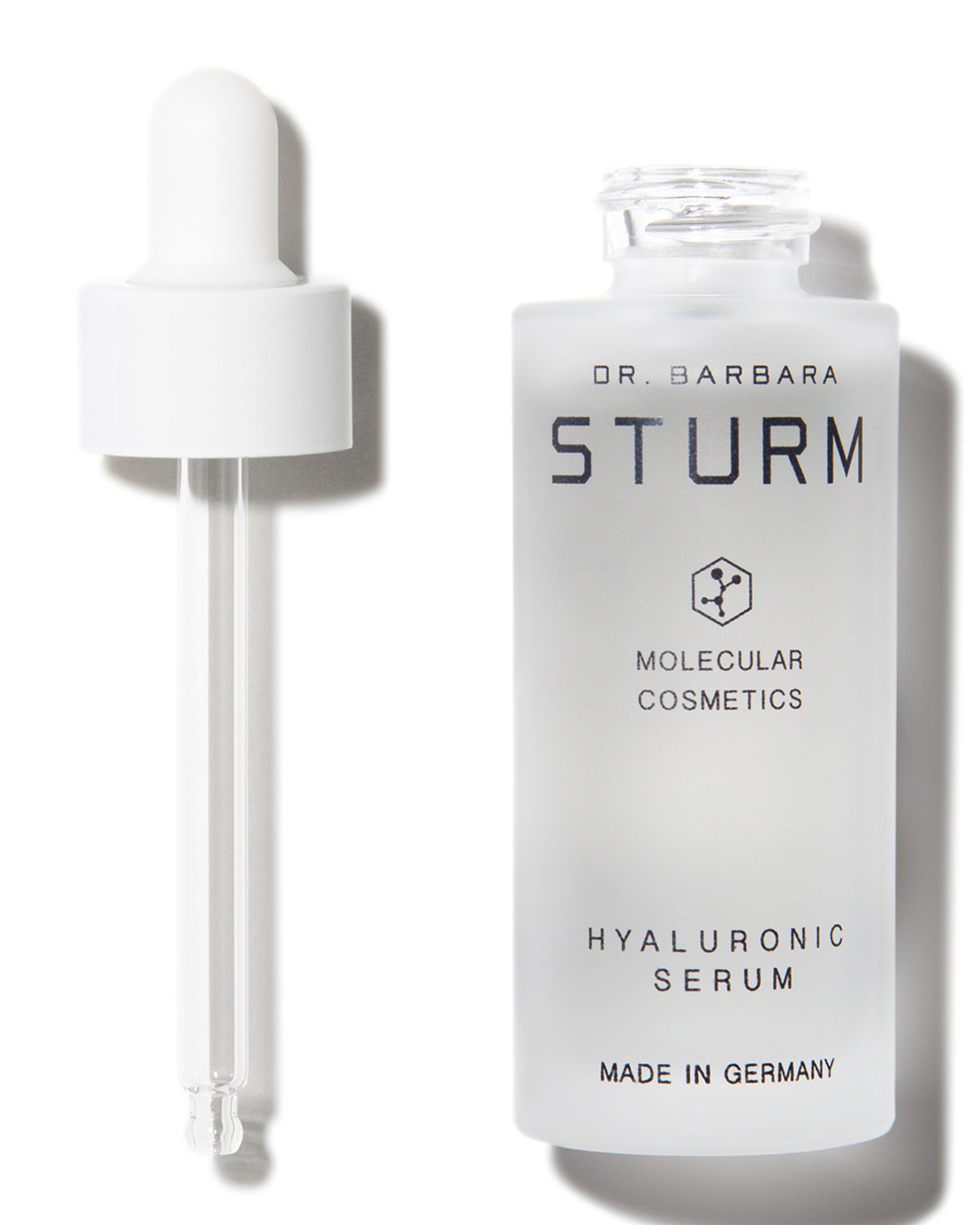 Dr. Barbara Sturm Hyaluronic Serum, 1.0 oz./ 30 mL | Neiman Marcus