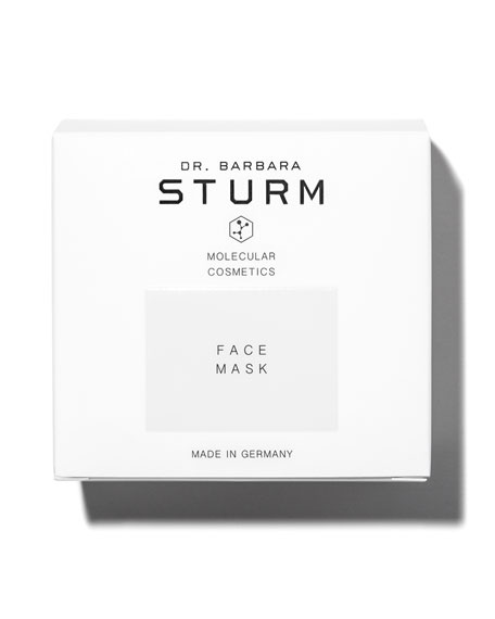Face Mask, 1.7 oz./ 50 mL