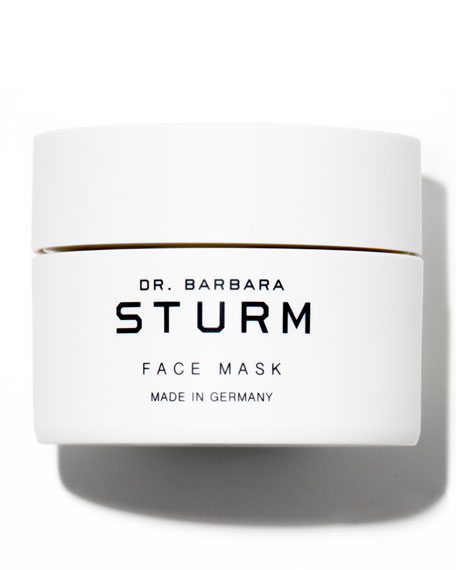 Dr. Barbara Sturm Face Mask, 1.7 oz./ 50