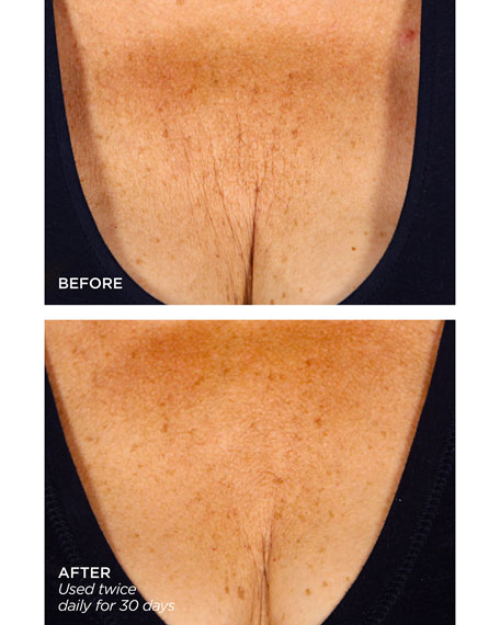 BeautyBio THE SCULPTOR Skin Firming Body Cream, 6.0 oz./ 180 mL