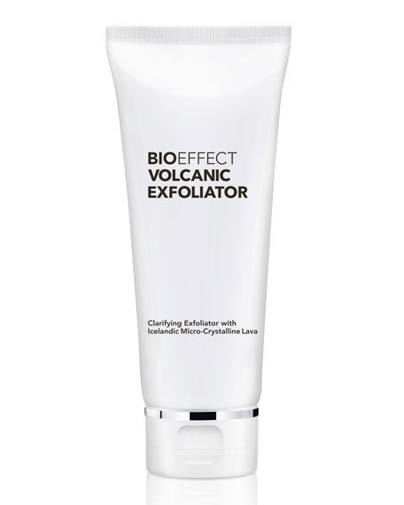 Bioeffect VOLCANIC EXFOLIATOR, 2.0 OZ./ 59 ML