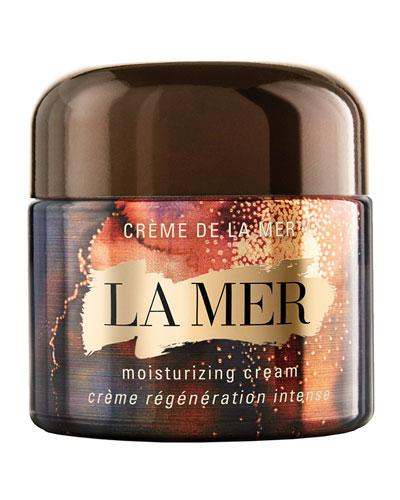 Crème De La Mer, 2.0 oz./ 60 mL