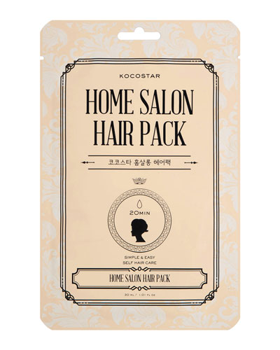 Kocostar Home Salon Hair Pack
