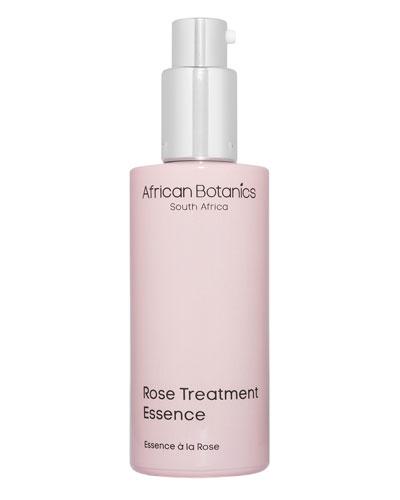 Rose Treatment Essence  1.7 oz./ 50 mL