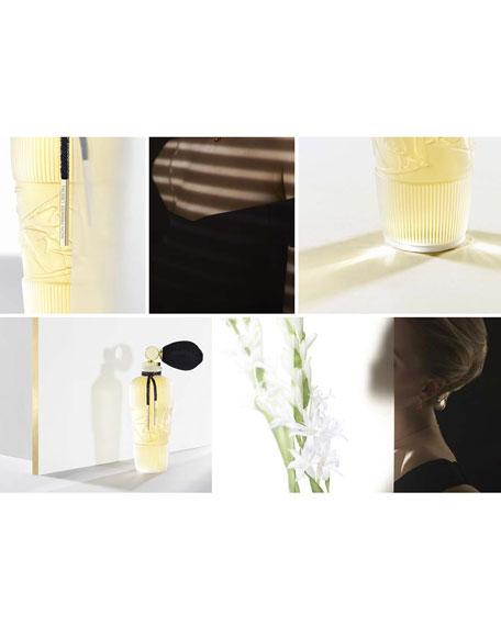Lalique Mon Premier Cristal Lumi&#232re (Sculptor of Light), 2.7 oz./ 80 mL